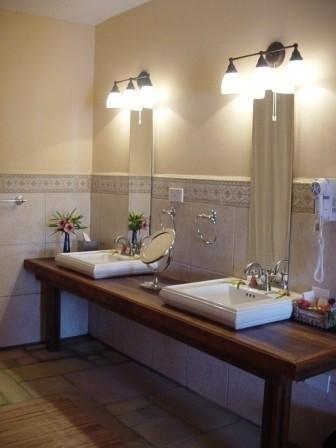 Hotel TRUE BLUE BAY RESORT - ST GEORGES