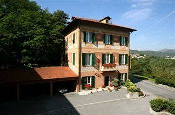 Hotel Albergo Birra