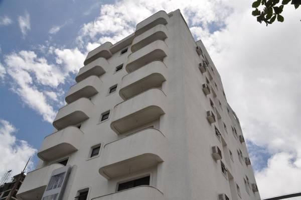Guarujá Flat Hotel