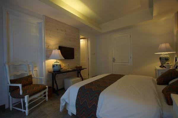 Hotel Summerhome