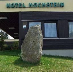 Hochstein Ferienhotel