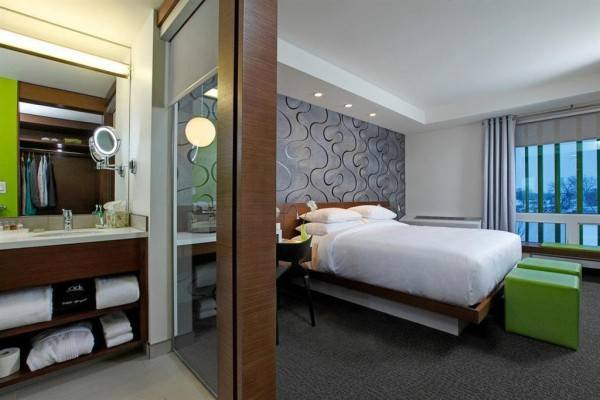 Mere Hotel
