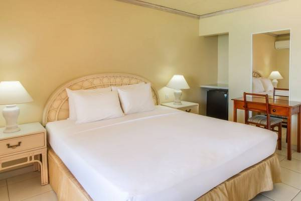 Hotel Barbados Beach Club Resort - All Inclusive