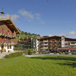 Hotel Wastlhof