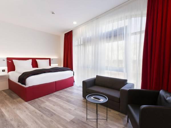DORMERO Hotel Roth