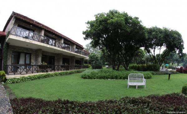 Hotel INFINITY RESORTS