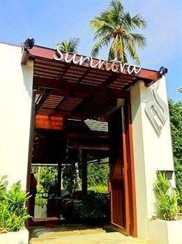 Hotel Surintra Boutique Resort