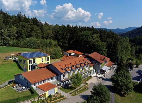 Reibener-Hof Hotel & SPA