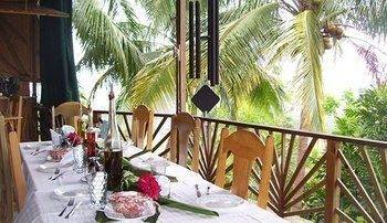 Hotel Sunset Heal Jamaica