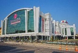 Hotel Ramada Plaza İzmit