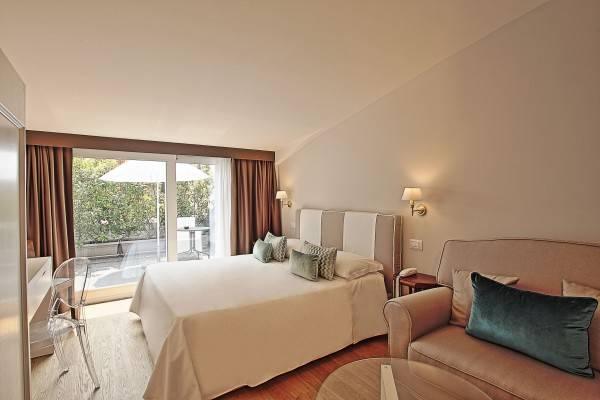 Bergamo Inn