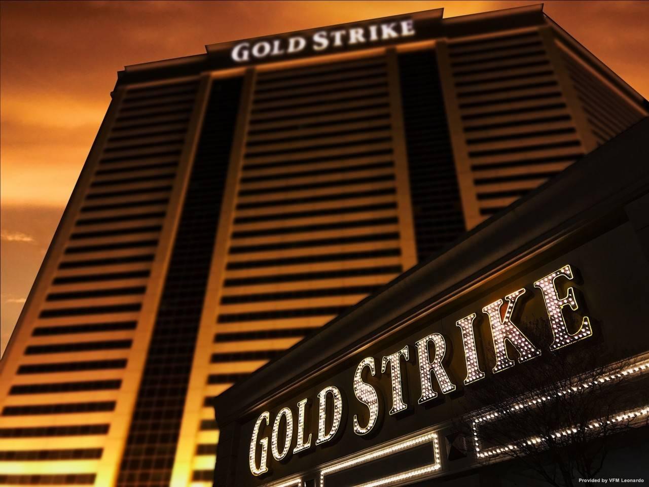 Gold stike casino paper mario 2 player games