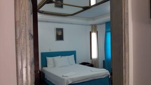 Hotel Costa Mare Türkbükü