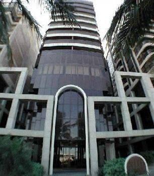 Hotel Ipanema Vieira Souto 510 Residence Service