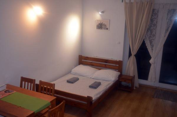 Hotel KEISA