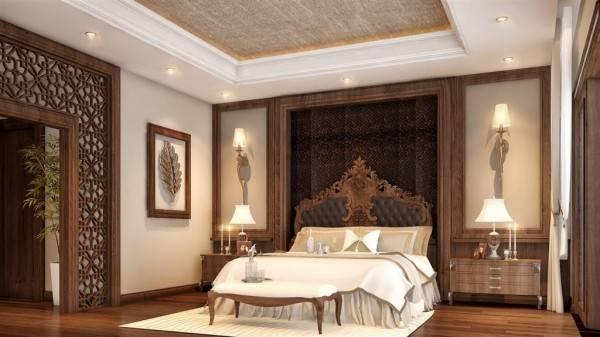 Hotel VINPEARL RESORT PHU QUOC