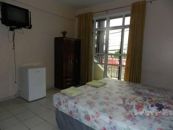 Danutts Hotel