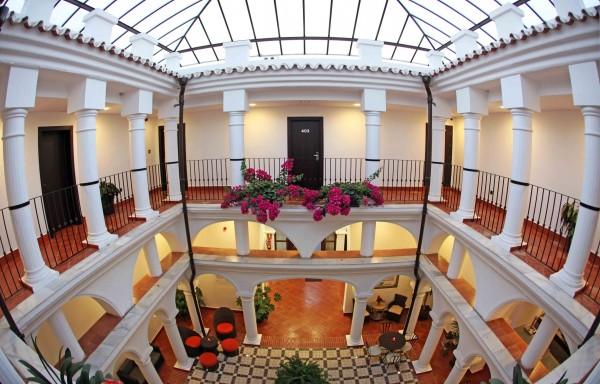 Hotel La Fonda Benalmádena