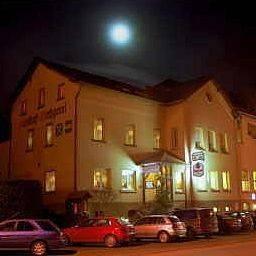 Hotel Harth Gasthof