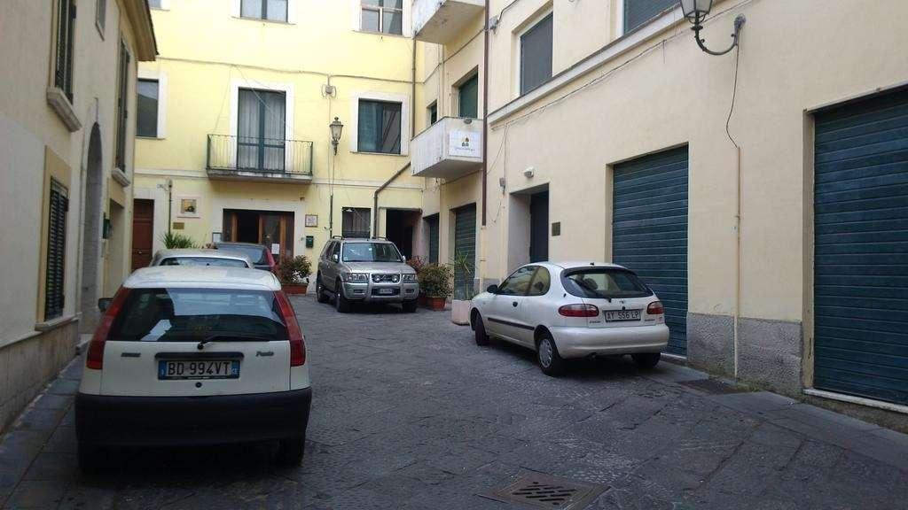 Entfernung Neapel Rom