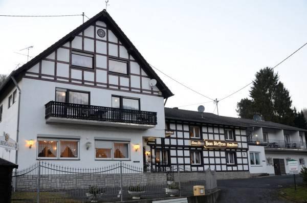 Steffens Landhotel