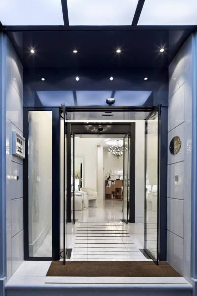 Hotel Maison Milano   UNA Esperienze