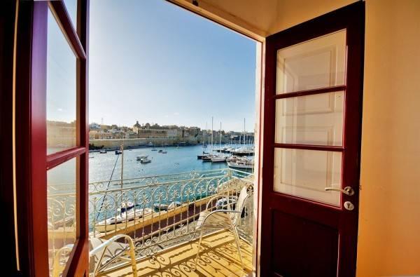 Hotel Villa Del Porto