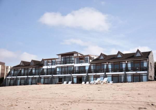 Spa & Resort Rincón del Mar Apart Hotel