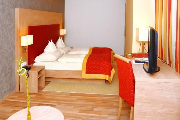 Hotel SCHREINERs Das Waldviertel Haus Gasthof