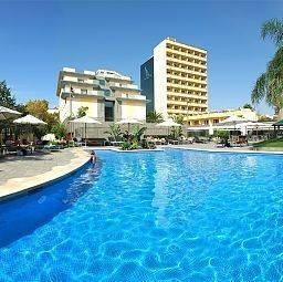 Isla Mallorca Hotel & Spa