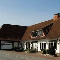 Hotel Schimmelreiter
