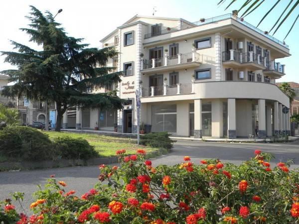 Hotel Le Case di Seba