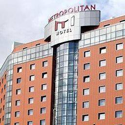 Hotel Metropolitan