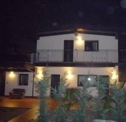 Hotel Residenza Le Dimore