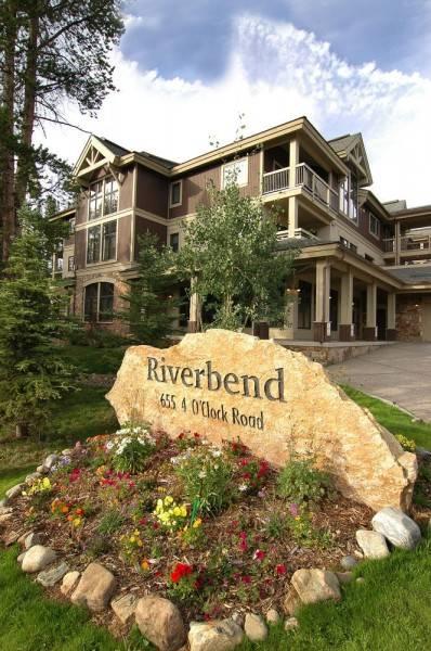 Hotel Riverbend Lodge by Wyndham Vacation Rentals