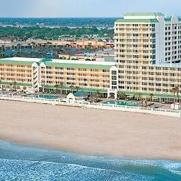 Hotel Daytona Beach Resort