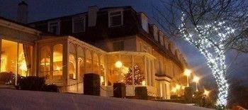Park Manor Hotel