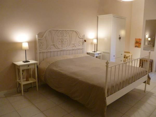 Hotel Bed & Breakfast Le Comari Salentine