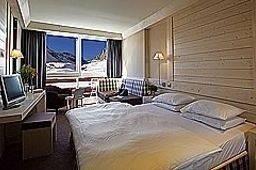 Hotel Ski D Or