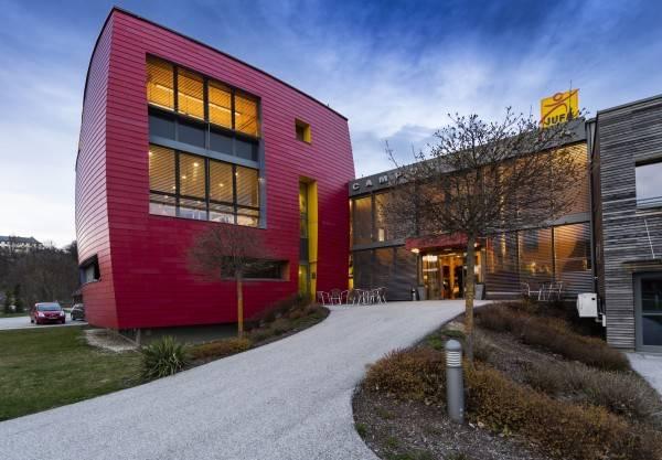 JUFA Hotel Bleiburg/Pliberk Sport Resort