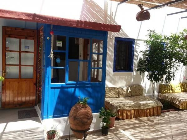 Hotel Kaya Apart & Pansiyon