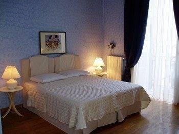 Hotel Donna Adelina