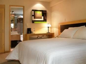 Rymma Hotel