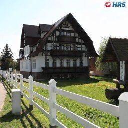 Hotel Zum alten Ponyhof