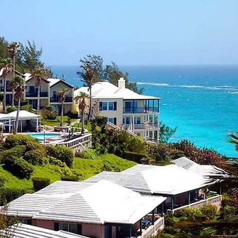 Hotel SURF SIDE BEACH CLUB