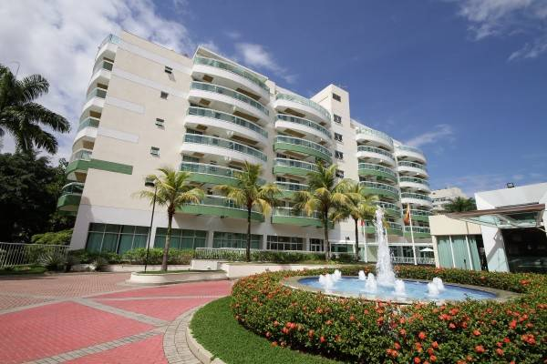 Hotel Promenade Paradiso All Suites