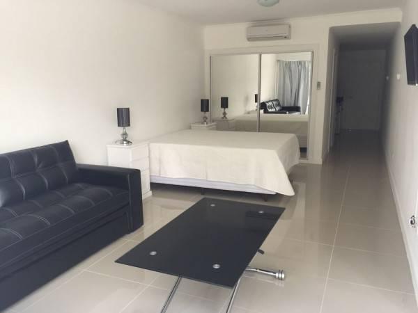 Hotel Lloret de Mar - Green Park