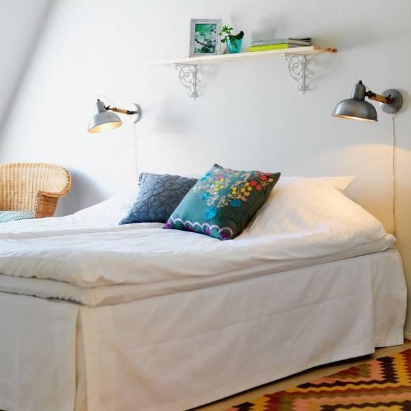 Hotel Apotekarns Bed & Breakfast