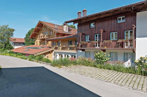 Hotel Karner Landgasthof