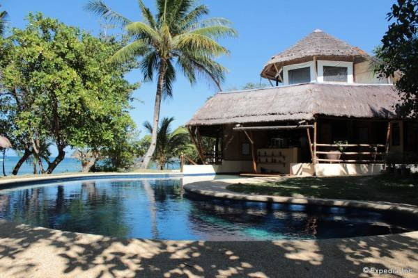 Hotel Cashew Grove Beach Resort